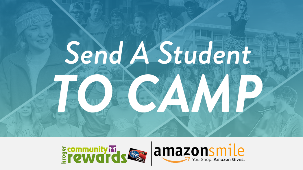 Student Camp Support