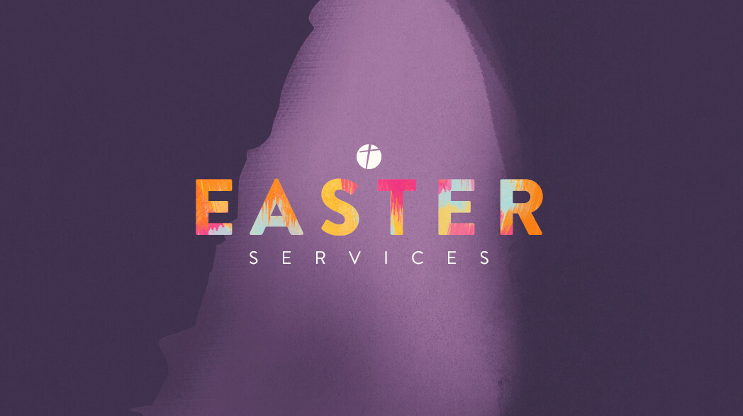 2017 Easter Services Battlefield
