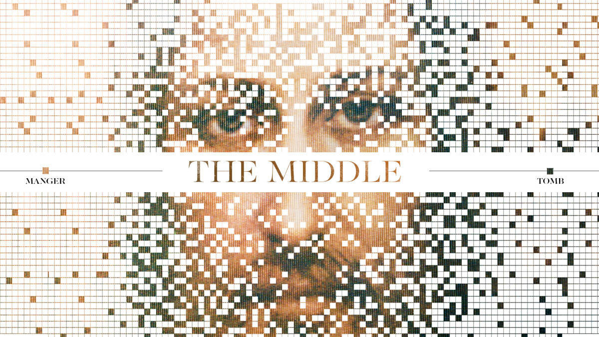 The Middle Series