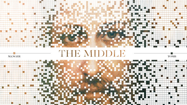 Series: The Middle