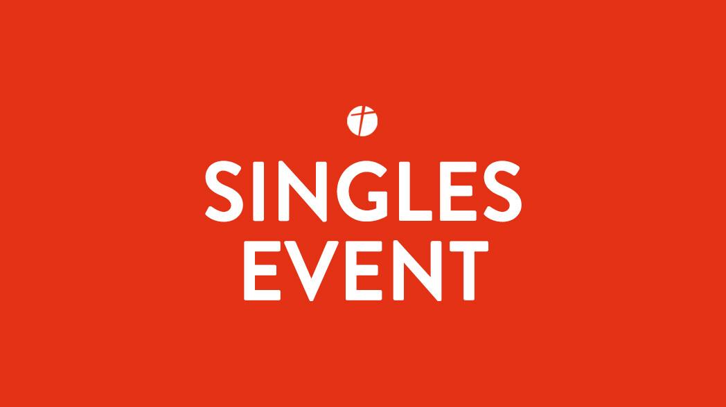 Singles meet greet new vision baptist church singles meet greet m4hsunfo