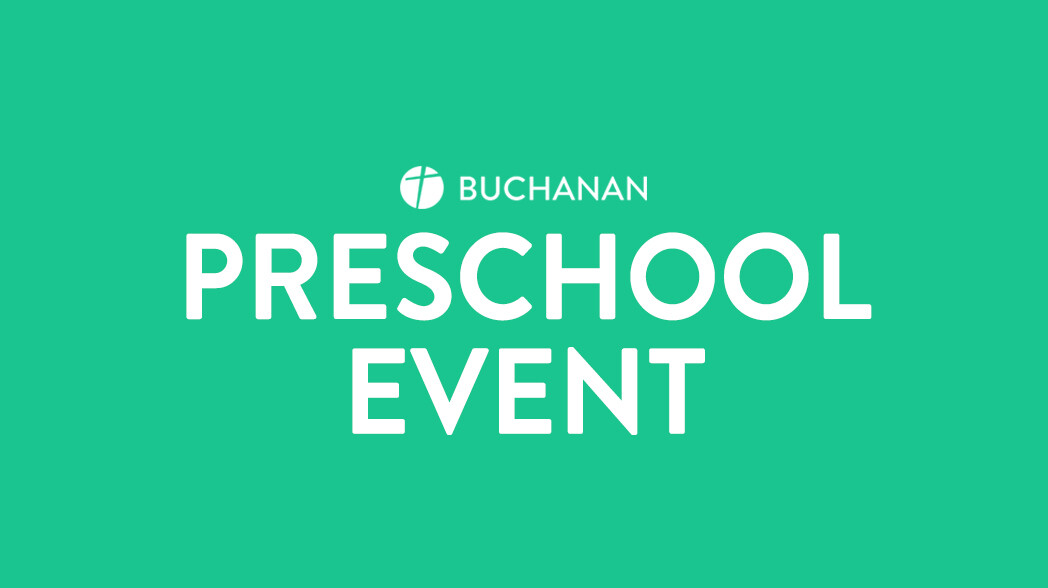 Buchanan Paid Childcare Workers