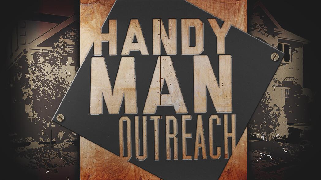 Handyman Outreach