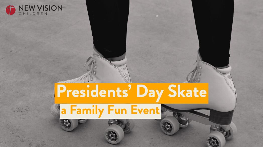 President's Day Family Fun