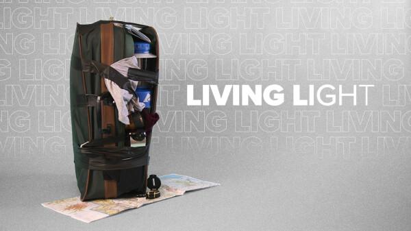 Series: Living Light