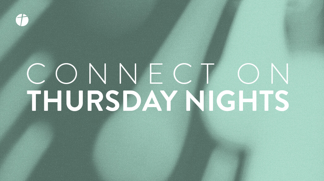 Thursday Night Connections