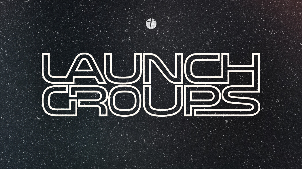 Launch Groups | Focusing on Finance